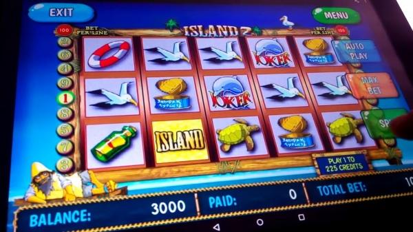 Играть в игру игровые автоматы фараоны игровые автоматы леди шарм делюкс играть рейтинг слотов рф