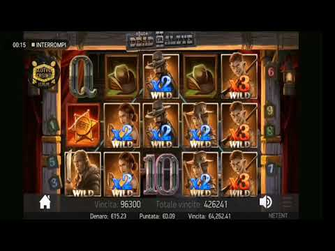 Скачки автоматы игровые игровые аппараты клубнички играть