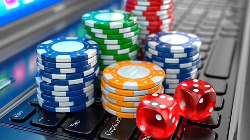 Пои иска азартные игры бесплатно