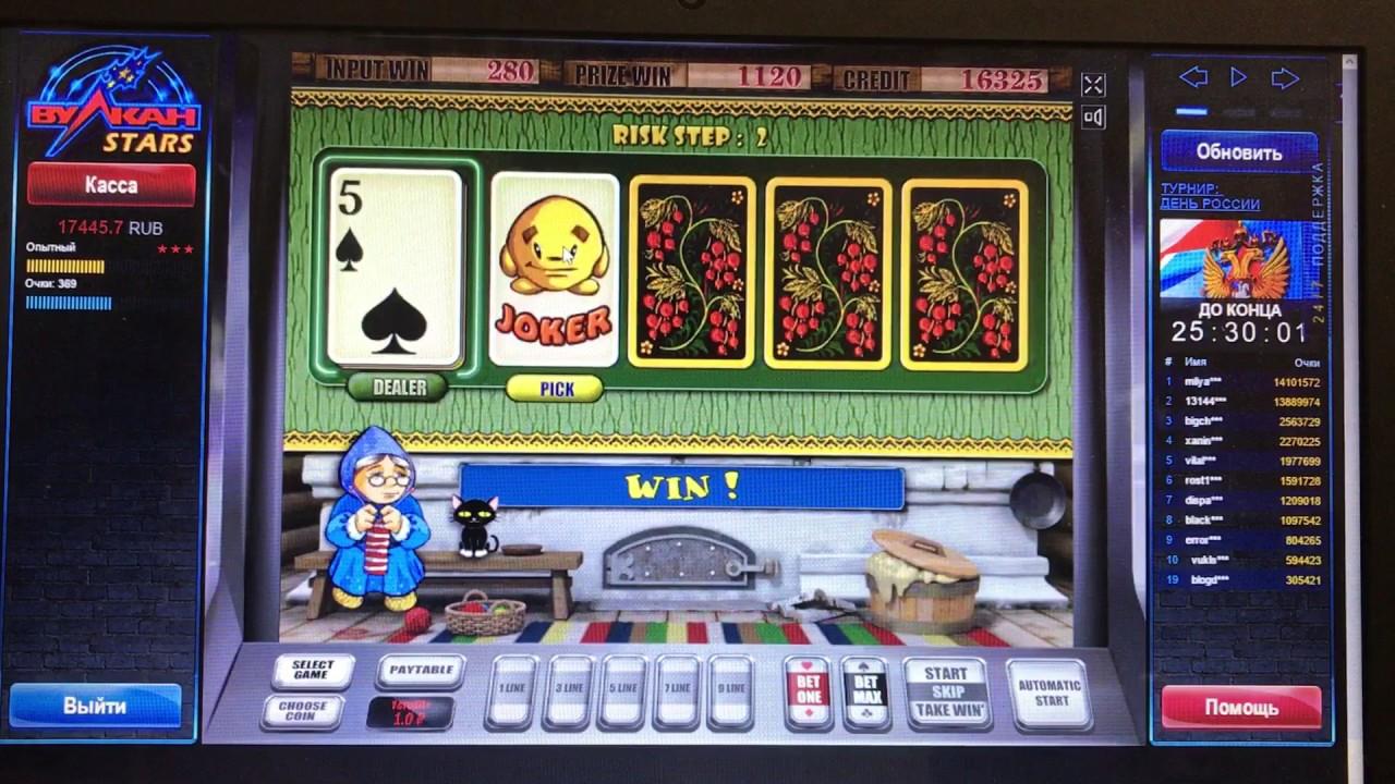 Бонусы от казино которые ненужно отыгрывать