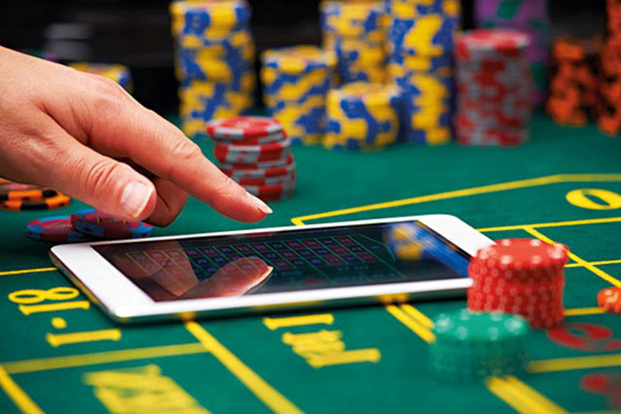 Вулкан казино голд сайт