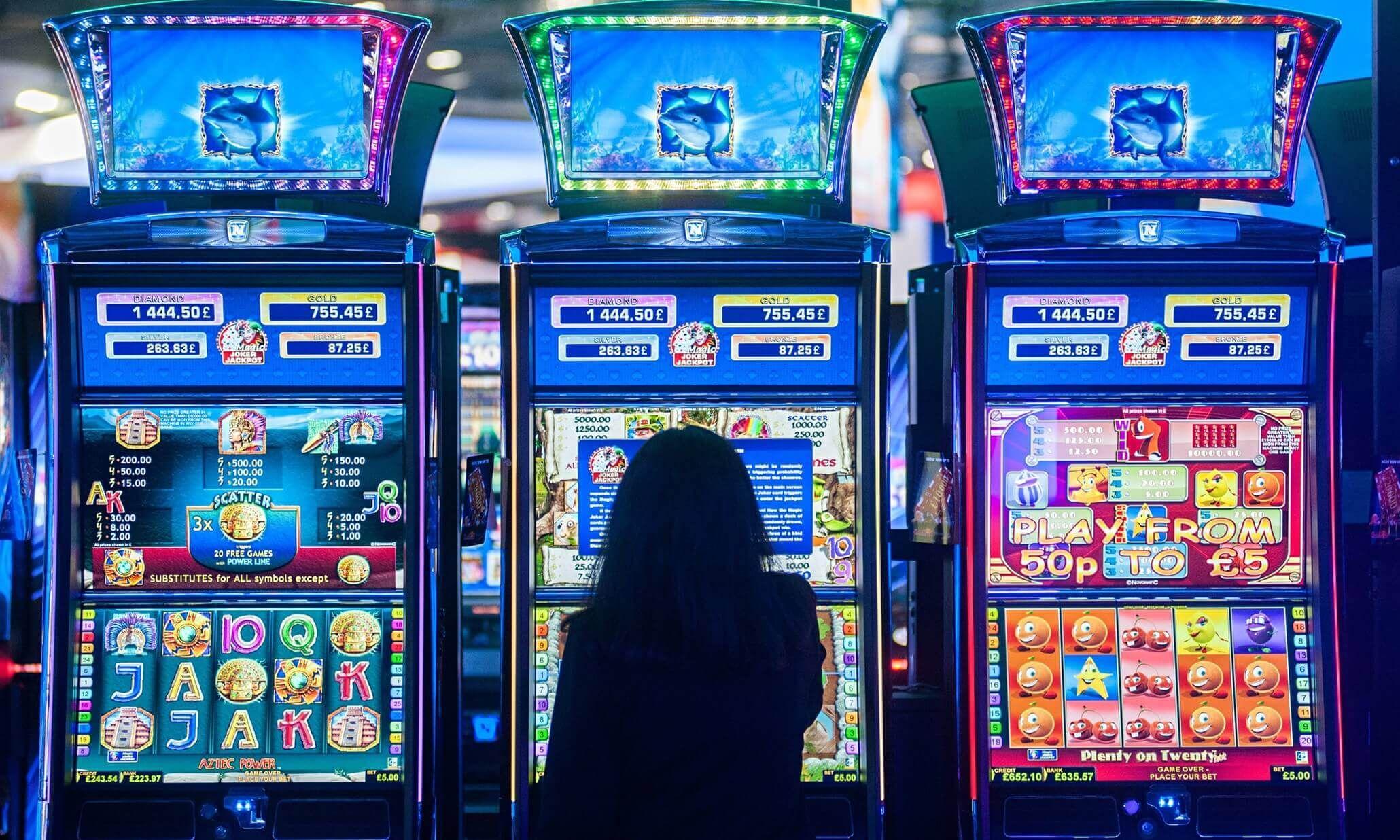 Как избавиться от игры казино вулкан игровые аппараты работа в мурманске