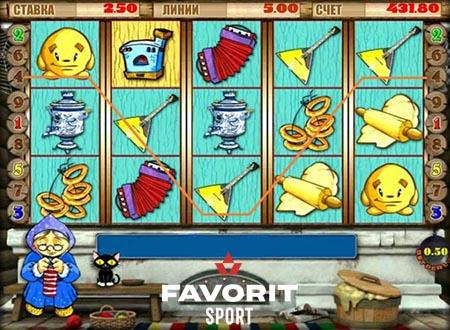 Игровые автоматы бес регестрации и кодов