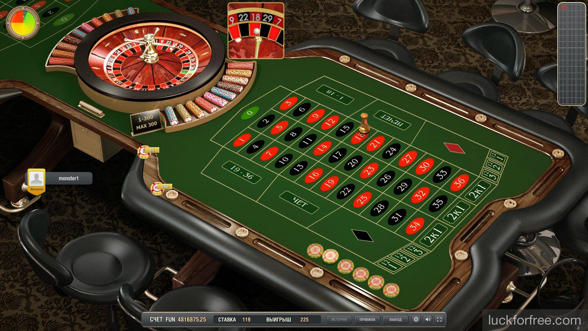 Симулятивные игровые автоматы чат рулетка русский онлайн бесплатно