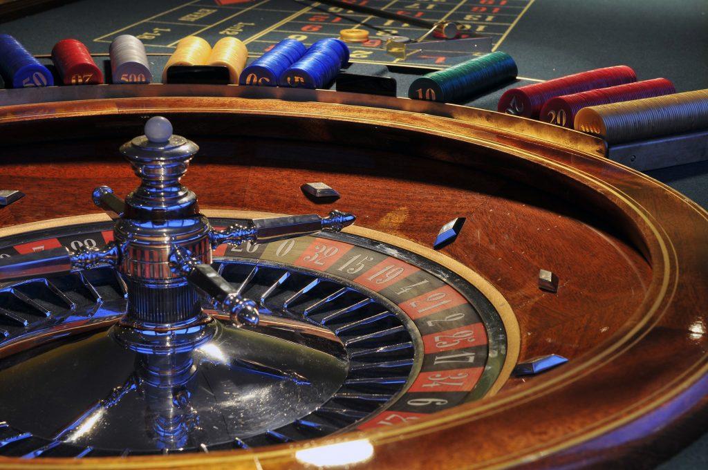 Игровые аппараты dragon slayer отзывы об онлайн казино 777