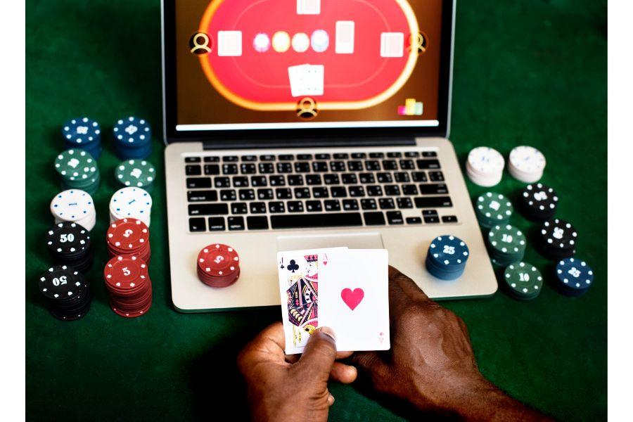 Вулкан казино питер игры вулкан 777 казино бесплатно без регистрации
