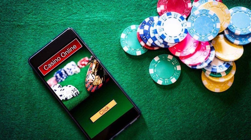 Зависимость от алкоголя табака наркотиков игровые автоматы интернет