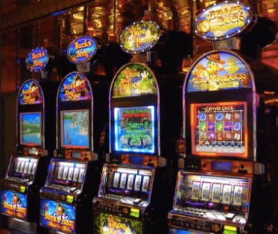 Игровые автоматы купить казено поиграть игровые автоматы бесплатно рулетка