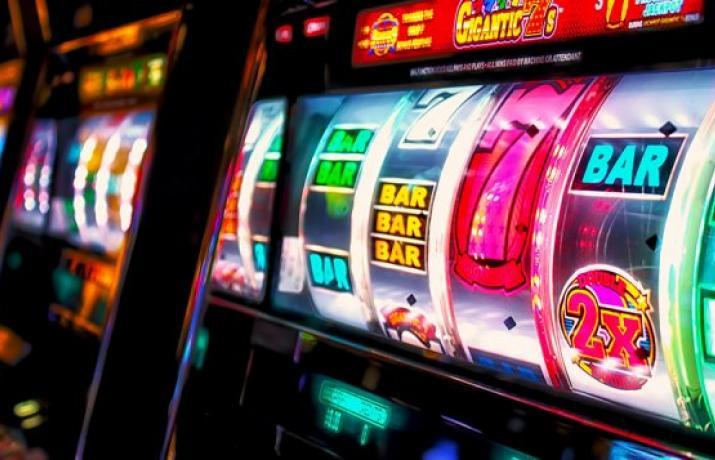 Какое самое честное интернет казино