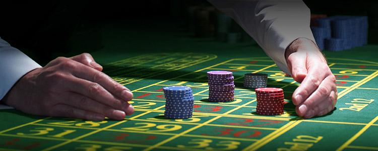 Первые механические игровые автоматы таблица флеш игра покер онлайн бесплатно без регистрации